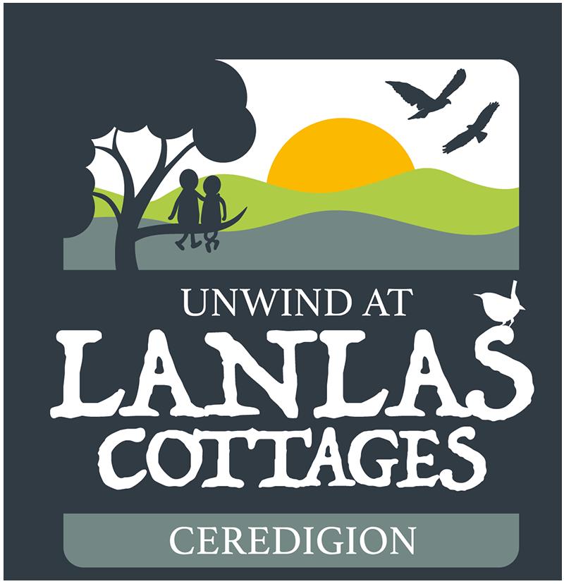 Lanlas Cottages